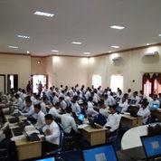 Sewa Laptop Kendari 085270446248 (30067437) di Kota Kendari