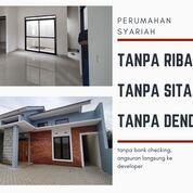 Perumahan Islami KPR Syariah Tanpa Riba Di Purwakarta SIV516p (30071037) di Kota Bekasi
