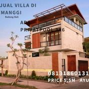 Villa Modern Dan Asri View Pantai Mengening Cemagi Badung, Denpasar-Bali (30072499) di Kab. Badung