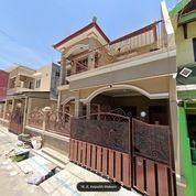 Rumah Kost Keputih Dekat Kampus ITS Dan Hangtuah (30072530) di Kota Surabaya