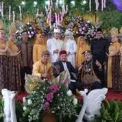 JASA MC AKAD NIKAH ADAT SUNDA 2021 (30073688) di Kab. Bogor
