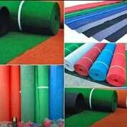 Sewa Karpet Medan 082192910376 (30076431) di Kota Medan