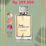 Parfum Pria Muraah (30077147) di Kab. Bekasi