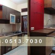 Jasa Kitchen Set Malang, WA O8l8-O5l3-7O3O, Ukuran Kitchen Set (30079703) di Kab. Pasuruan