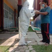 ARMADA MOBIL TINJA PEKANBARU TERKINI 0823 8288 8234 (30079862) di Kota Pekanbaru