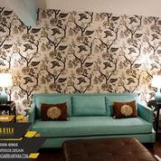 Jasa Interior Kediri|Interior Design (30080500) di Kota Kediri