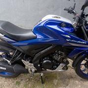 Yamaha Vixion R VVA Mulus (30081141) di Kota Tangerang Selatan