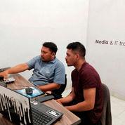 Kursus Desain Grafis (30083953) di Kota Cirebon