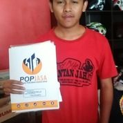 Jasa Pendirian UD Profesional & Murah Di Kab. Probolinggo [081334158884] (30085581) di Kab. Probolinggo