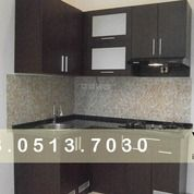 Jasa Kitchen Set Malang, WA O8l8-O5l3-7O3O, Harga Kitchen Set Minimalis (30085777) di Kota Batu