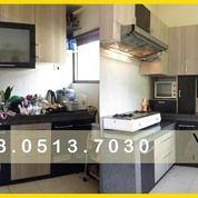 Jasa Kitchen Set Malang, WA O8l8-O5l3-7O3O, Meja Kitchen Set (30085915) di Kota Batu