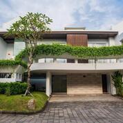 Hideaway Residence 2BR Ready Stock Free Furnish+Pool (30086552) di Kab. Badung