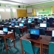 Sewa Laptop Sulawesi Utara 082192910376 (30087503) di Kota Manado