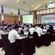 Sewa Laptop Sulawesi Tenggara 082192910376 (30087707) di Kota Kendari