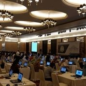 Sewa Laptop Maluku 082192910376 (30087855) di Kota Ambon