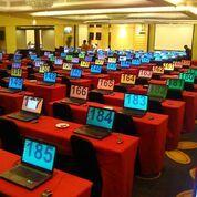 Sewa Laptop Papua Barat 082192910376 (30087948) di Kab. Manokwari