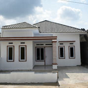 RUMAH DIJALAN DELIMA LOKASI STRATEGIS (30087984) di Kota Pekanbaru