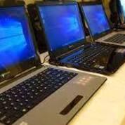 Sewa Laptop Gorontalo 082192910376 (30088007) di Kota Gorontalo