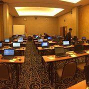 Sewa Laptop Bengkulu 082192910376 (30088077) di Kota Bengkulu