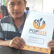 Jasa Pengurusan UD Amanah & Murah Di Kab. Bondowoso [081334158884] (30088248) di Kab. Bondowoso