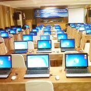 Sewa Laptop Jawa Barat 082192910376 (30088353) di Kota Bandung