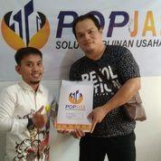 Jasa Pengurusan UD Amanah & Murah Di Kab. Situbondo [081334158884] (30088364) di Kab. Situbondo