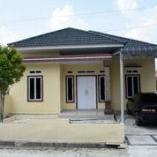 RUMAH MINIMALIS DI DELIMA PANAM PEKANBARU (30088433) di Kota Pekanbaru