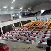 Sewa Laptop Nusa Tenggara Barat 082192910376 (30088560) di Kota Mataram