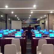 Sewa Laptop Nusa Tenggara Timur 082192910376 (30088584) di Kota Kupang