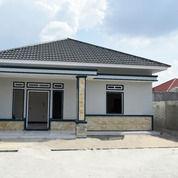 RUMAH ELITE BAGUS DI DELIMA PANAM (30088653) di Kota Pekanbaru