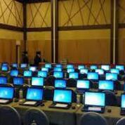 Sewa Laptop Kalimantan Selatan 082192910376 (30088686) di Kota Banjarmasin