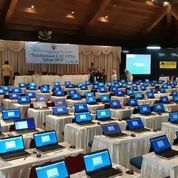 Sewa Laptop Kalimantan Timur 082192910376 (30088714) di Kota Samarinda