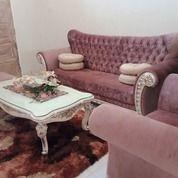 Kursi Sofa 1 Set (30089707) di Kab. Pinrang