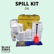 Paket Spill Kit Oil (30091577) di Kota Semarang