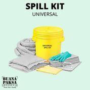 Paket Spill Kit Universal (30091608) di Kota Semarang
