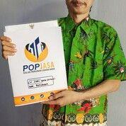 Biro Jasa Pendirian PT Kota Mataram (30091740) di Kota Mataram