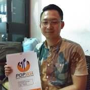Biro Jasa Pendirian UD Kota Kupang (30091824) di Kota Kupang