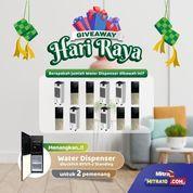 Mitra10 Kalimalang GIVEAWAY HARI RAYA !! (30093134) di Kota Bekasi