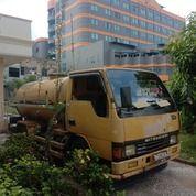 SEWA MOBIL TINJA PEKANBARU 0823 8288 8234 (30094114) di Kota Pekanbaru