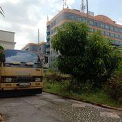 Pekanbaru Mobil Tinja Sedot Septitank 0823 8288 8234 (30094132) di Kota Pekanbaru
