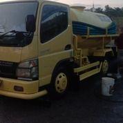 SEDOT WC MOBIL TINJA BANGKINANG KAMPAR HP/WA 0823 8288 8234 (30094155) di Kab. Kampar