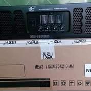 RDW ND15PRO Power 4 Chanell (30094417) di Kota Surakarta