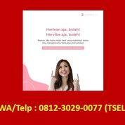 Herwell Agats | WA/Telp : 0812-3029-0077 (TSEL) (30096428) di Kab. Asmat