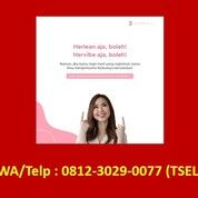 Herwell Ajibarang | WA/Telp : 0812-3029-0077 (TSEL) (30096842) di Kab. Minahasa Utara