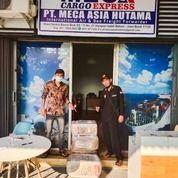 Jasa Kirim Barang Asia Eropa (30097930) di Kota Bekasi
