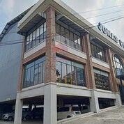Tempat Usaha Lokasi Premium Terusan Buah Batu, Gedung Jonas Photo Khusus Lt. 2 (30098449) di Kota Bandung