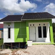 Promo Rumah Subsidi Modal KTP (30099824) di Kab. Banjar