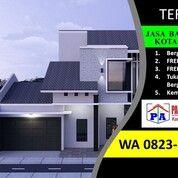 TERBARU   0823-3308-0261   Jasa Desain Gambar Rumah Di Ponorogo, PANDAWA AGUNG PROPERTY (30102165) di Kab. Ponorogo