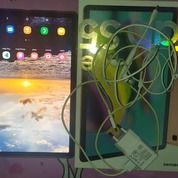 Samsung Galaxy Tab S5e (30105389) di Kota Jakarta Barat