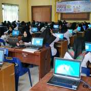 Sewa Laptop Mandailing Natal 085270446248 (30108838) di Kab. Mandailing Natal